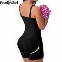 Women Butt Lifter With Tummy Control Latex Body Shaperwear Underbust Corset Black Latex Vest Corset Bustier Corpete Lingerie B