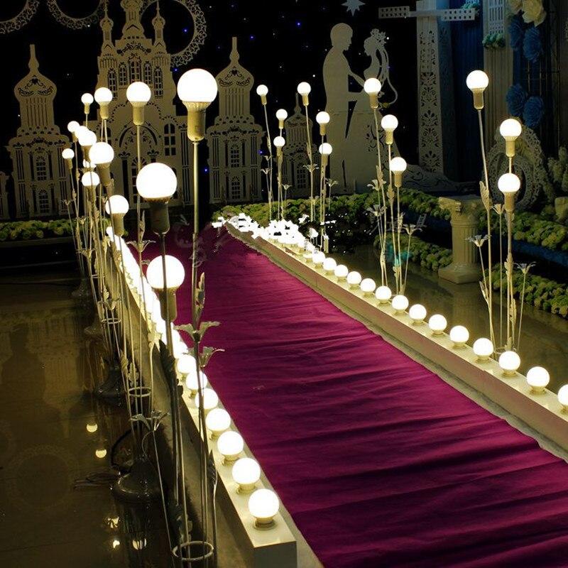 Lâmpadas Incandescentes do espelho de luz lâmpadas Certificado : Ce, ccc