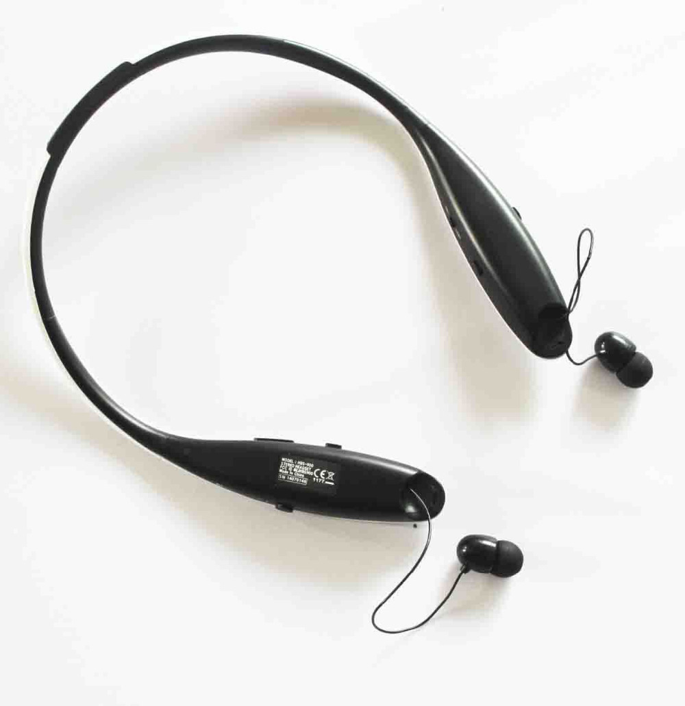 Wireless Stereo Bluetooth Earphone Music Sport Headset Handsfree Bluetooth Headphones with Mic For iPhone Samsung Xiaomi universal sport stereo handsfree wireless bluetooth 4 0 stereo headphones sport earphone headset for samsung iphone