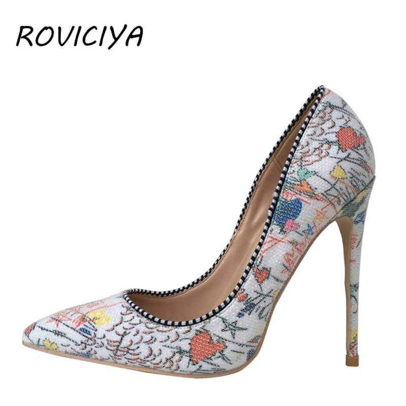 e107c064ba Worldwide delivery high heels 8 cm in NaBaRa Online