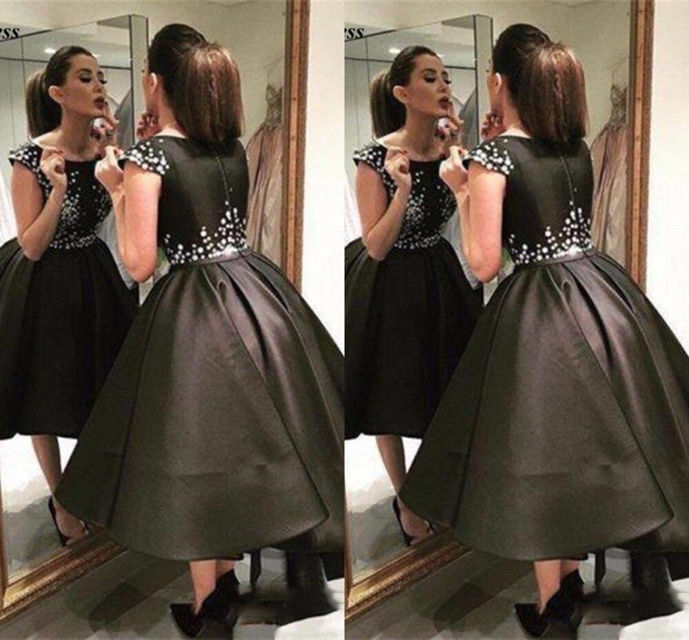 Vestidos Negros Para Dama Ken Chad Consulting Ltd