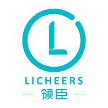 LINGCHEN Official Store,this is Additional Pay link,no any item