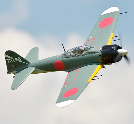 fms-new-1100mm-zero-rc-warbird-10