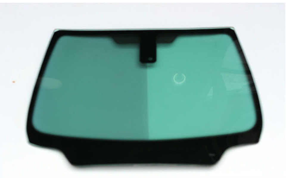 Image 5 -  Express Exclusive Offer Car Window Film Display Front/Back Windshield Windscreen Model For Window Foil Displaying MO B4-in Paint Protective Foil from Automobiles & Motorcycles