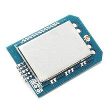 4 en 1 CC2500 NRF24L01 A7105 CYRF6936 Module RF pour émetteur Walkera Devo