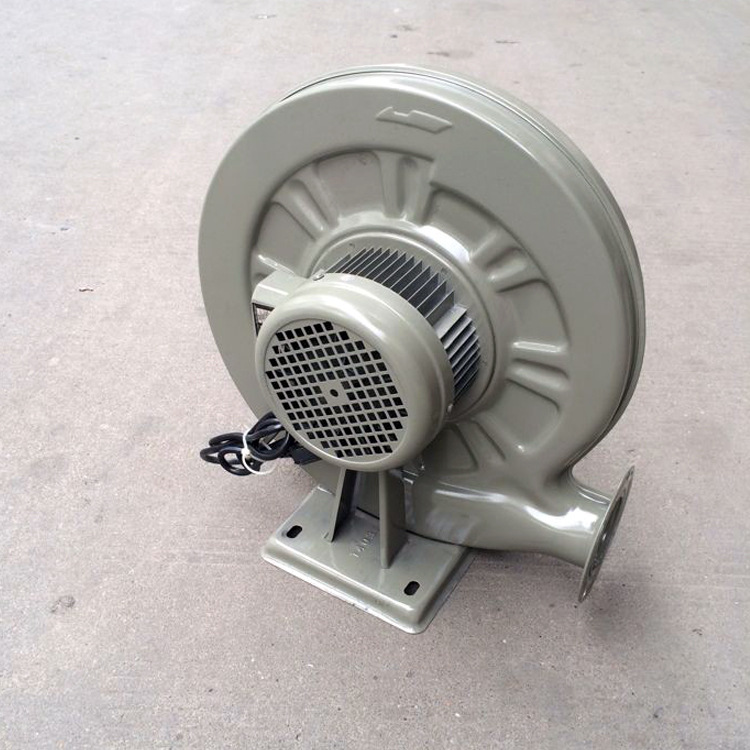 Centrifugal Air Blower : Aliexpress buy w v electric blower low