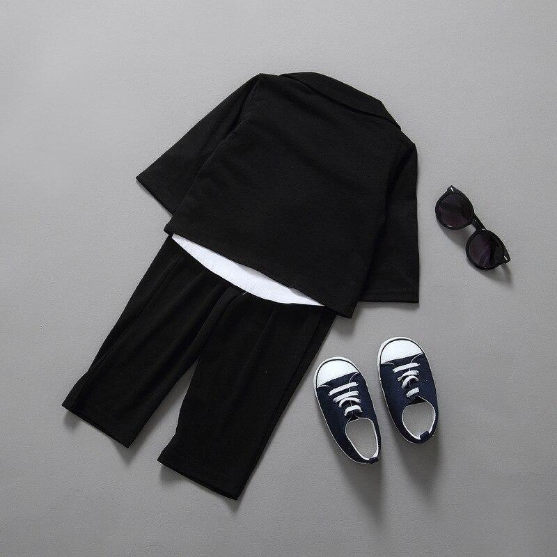 1st birthday clothes с доставкой в Россию