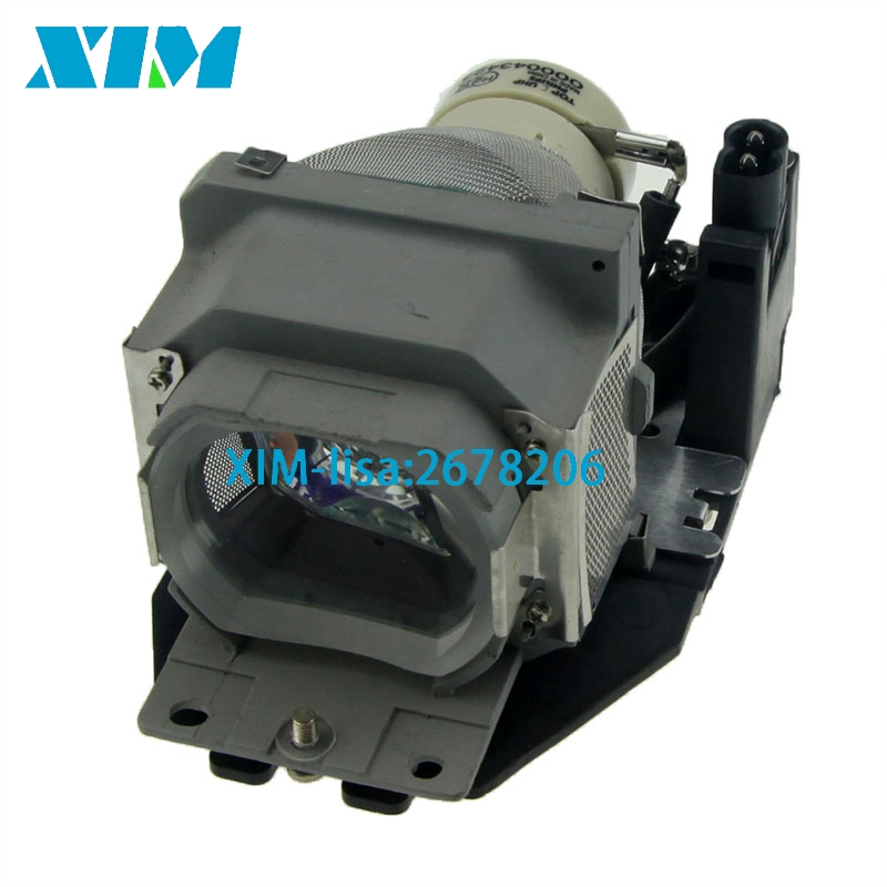 LMP-E191 Replacement Original Projector lamp for SONY VPL-BW7/VPL-ES7/VPL-EX7/VPL-EW7/VPL-EX70/VPL-TX7/VPL-EX7+/VPL-TX70 lmp f331 replacement projector bare lamp for sony vpl fh31 vpl fh35 vpl fh36 vpl fx37 vpl f500h