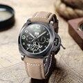 Original JEDIR Luxury Brand Watches Men Mechanical Automatic Watch Luminous Multifunction Sport Wristwatch relogio masculino