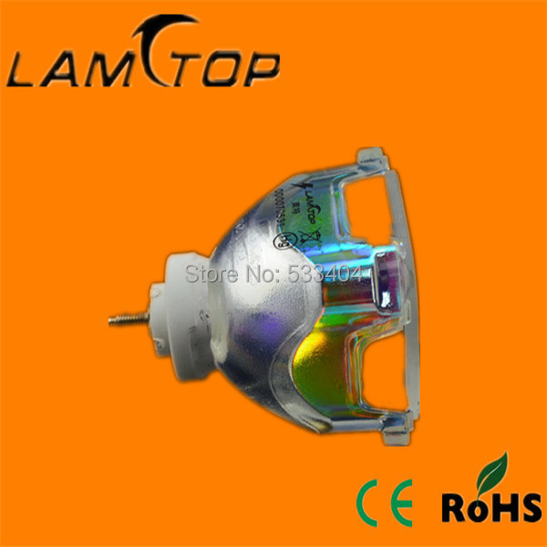 Free shipping   LAMTOP  compatible  bare  lamp  610 308 3117  for   PLC-SW35  free shipping lamtop compatible bare lamp 610 308 3117 for plc sw30