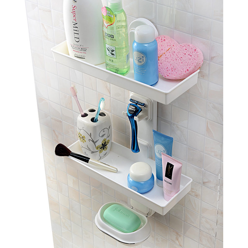 Free Shipping 1059 Kitchen And Bath Accessories New Products Storage ...
