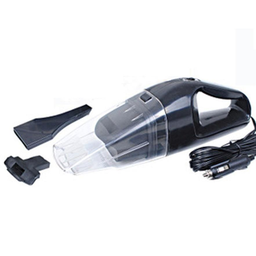 hot sale super suction 12v highpower wet and dry portable handheld car vacuum cleaner vacuum cleaner yyh free shipping vicky - Handheld Vacuum Reviews