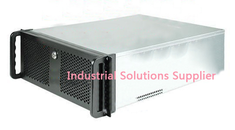 NEW 4U D415N 4U 2 Hard Drive Cage Htpc Computer Case 1.0mm DepthNEW 4U D415N 4U 2 Hard Drive Cage Htpc Computer Case 1.0mm Depth