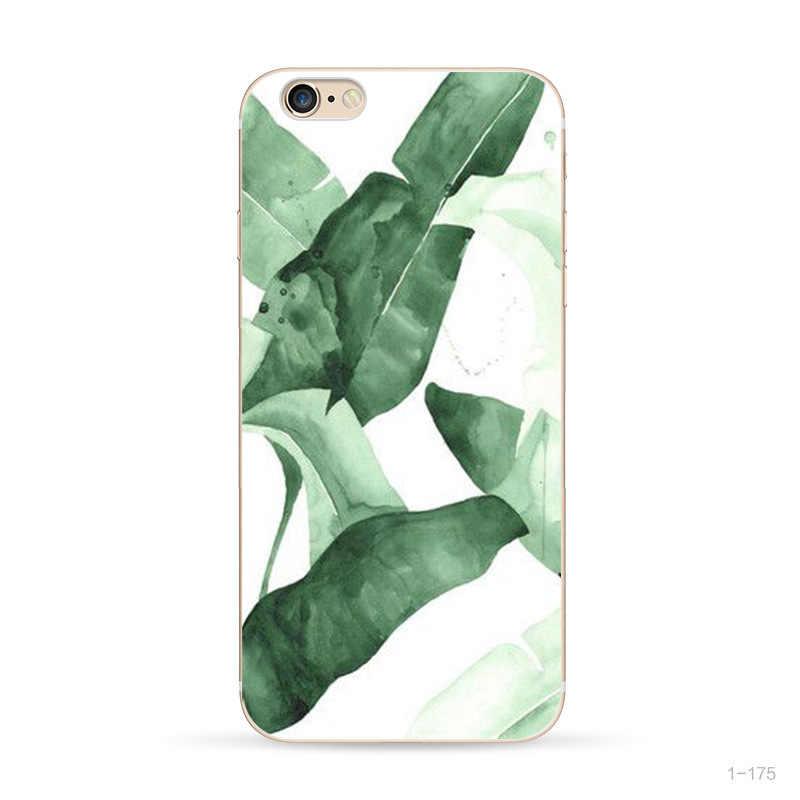Fundas ための iphone 7 ケースソフトシリコンカパスカバーのための iphone 6 4s ケース iphone 5 5S 、 SE 6 6 S 7 8 プラス X XS 女性のための