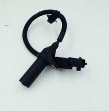 Beijing  for hyundai crankshaft position sensor 39180-2b000 engine