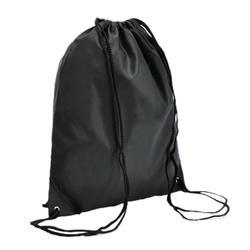 Школьный рюкзак с кулиской ABDB