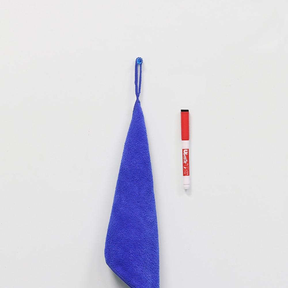 Қуатты тоңазытқыш магниті Neodimium Art Craft - Үйдің декоры - фото 6