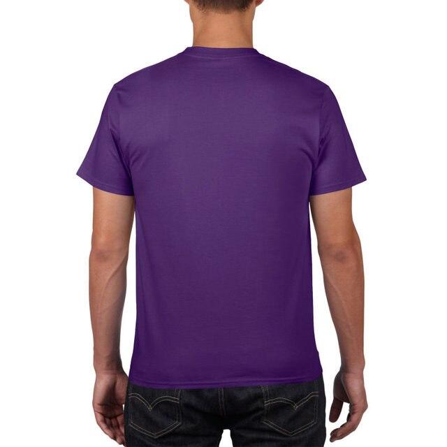 b009185d4 Printing O Neck T Shirt Summer Style Fck It Offensive Rude Mens ...