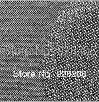 40 сетчатый электрод titanium сетки, супер специальной лаборатории titainum сетка 100 мм * 1000 мм