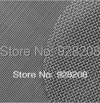 40 mesh titainum wire cloth,titainum mesh,titainum woven