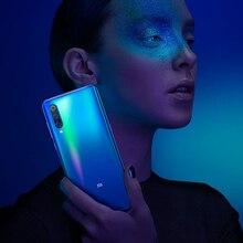 Global Version Xiaomi Mi 9 6GB 64GB Mi9 Mobile Phone Snapdragon 855 Octa Core 6.39″ AMOLED Full Screen 48MP Rear Camera