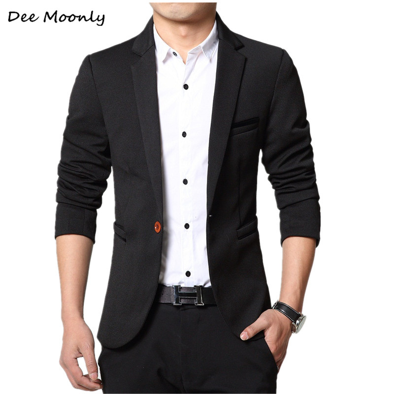 Compare Prices On Blazer Styles Men- Online Shopping/Buy ...