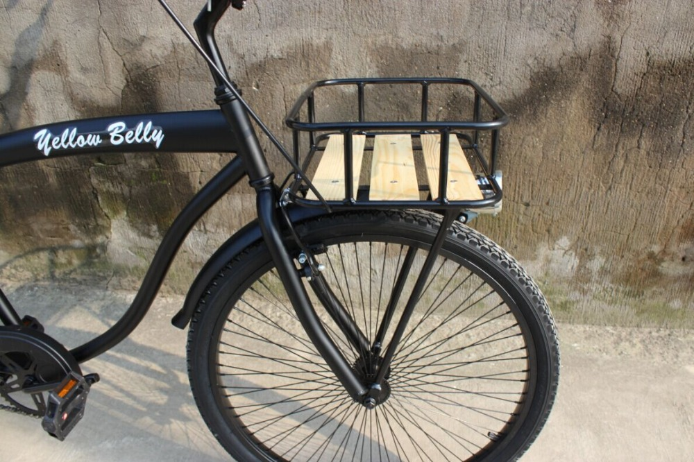Bicycle Basket Fixed Gear Track Bikelady Bikemotorbikeroad Bike