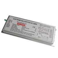PH12-230-800-2/75 Germicidal Lamp Electronic Ballasts for UV Lamp GHO36T5L GPH436/846T5HO TUV PL-L35/60WHO TUV36T5HO