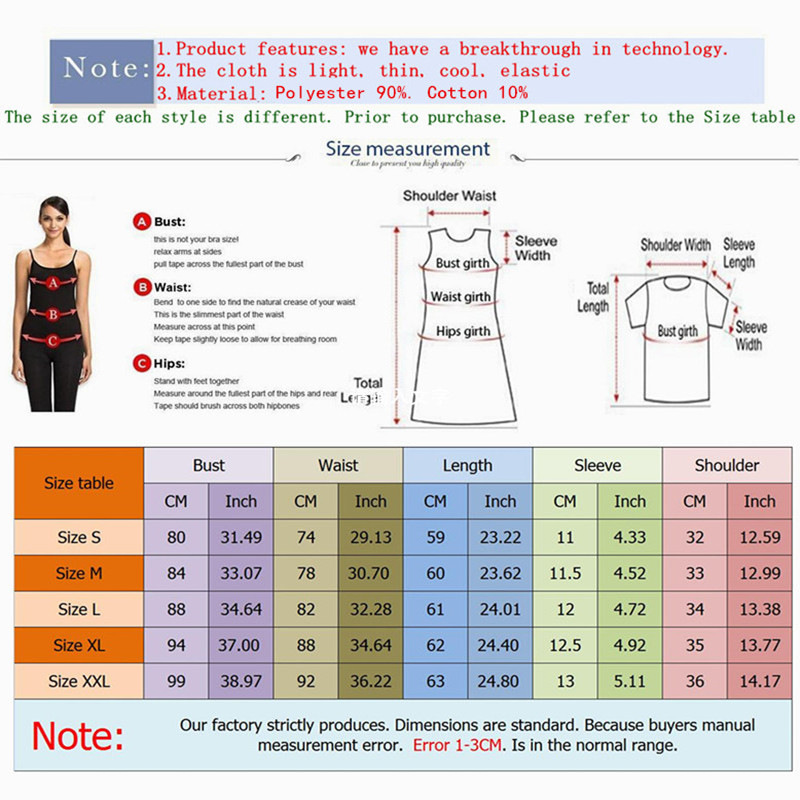 Cdjlfh Blusa Feminina Fashion Sexy Girl O-neck Blouse Women Leisure Shirt Tops Cute Donuts Print Plus Size Blusas Soft And Light Women's Clothing