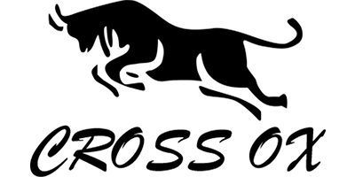 CROSS OX