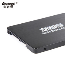 TOP Quality Faspeed SSD 500GB 512GB 2.5 Internal Solid State Disk SATA3 H5 500GB 512GB SSD