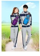TANLUHU NEW Chest Bag Outdoor Sports Travel Climbing Running Gym Bag Small Pocket Waist Pack Sports Bag 821