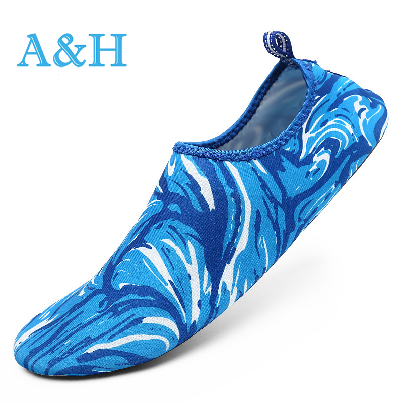 Water Fitness Shoes Reviews - Online Shopping Water Fitness Shoes ...