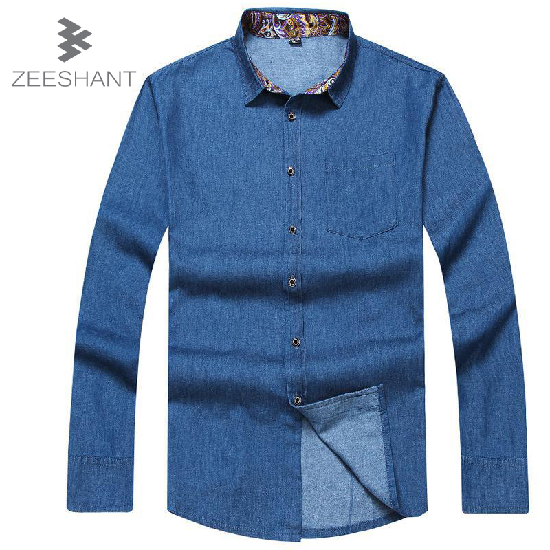 Online Buy Wholesale Shirts Big Tall From China Shirts Big
