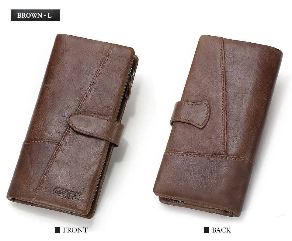 wallet-brown-S_14
