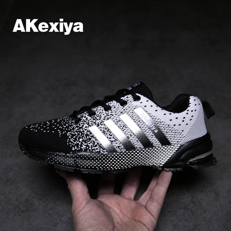 2017 spring new men Korean walking shoes trend British style running board shoes metal wind high tide sport shoes basket femme