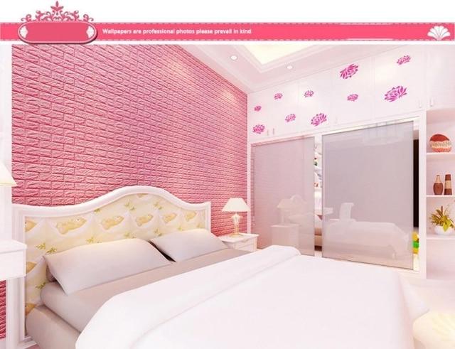https://ae01.alicdn.com/kf/HTB1OKL_dLBNTKJjSszcq6zO2VXaS/Woondecoratie-3D-Baksteen-Muursticker-Zelfklevend-Schuim-Behang-Panelen-Muurschilderingen-Kamer-Decal-Populaire-Woonkamer-Stickers.jpg_640x640.jpg