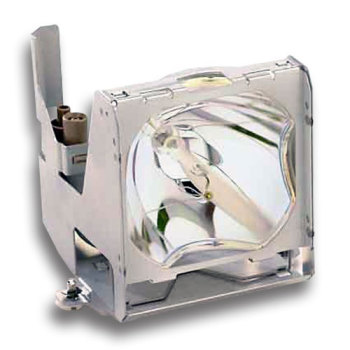 Compatible Projector lamp for INFOCUS SP-LAMP-LP5,LP580,LP580B