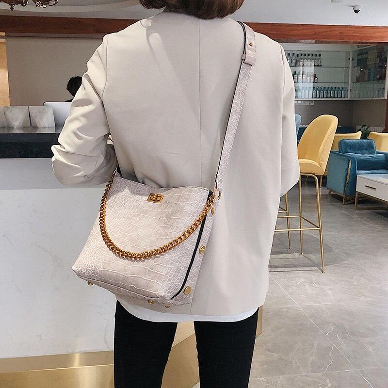 Para As Mulheres 2019 Sacola Do Vintage bolsa feminina