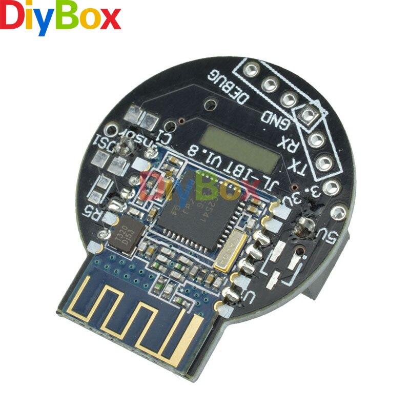 Bluetooth 4.0 BLE Near-Field Positioning Sensor Module For Andorid AppleBluetooth 4.0 BLE Near-Field Positioning Sensor Module For Andorid Apple