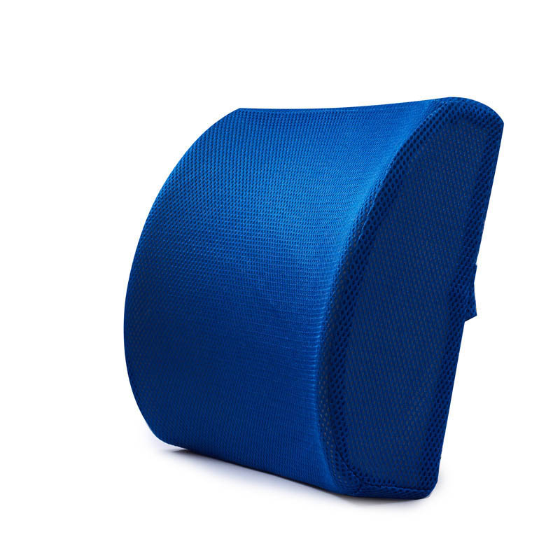 screen cloth blue