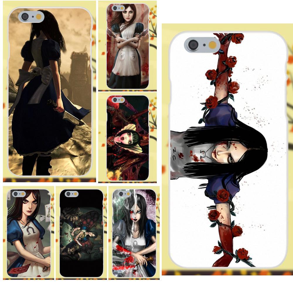 Cover iPhone XS Max occhio rosso raccapricciante con formic Le