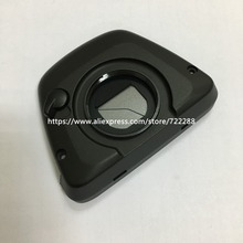 Repair parts For Nikon D4 D4S Viewfinder Frame Eyepiece Block Unit 1F999 322