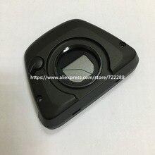 Reparatur teile Für Nikon D4 D4S Sucher Rahmen Okular Block Einheit 1F999 322
