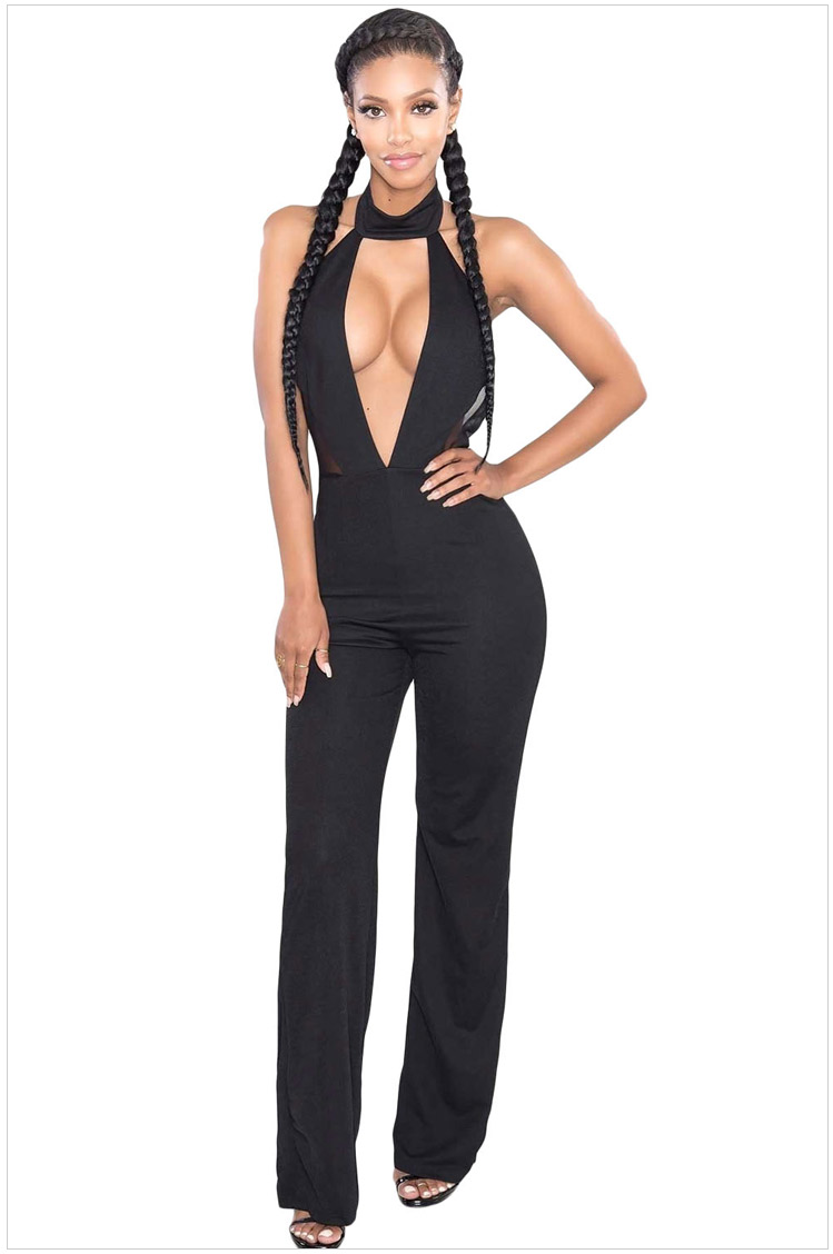 aliexpress   buy sexy cutout turtleneck bodysuit