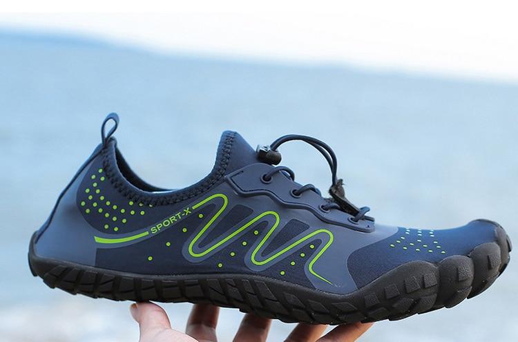 men shoes summer (34)