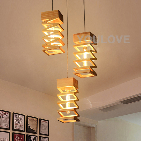 Hanging Lights For Bedroom Add Bedroom Ceiling Lights For Chic
