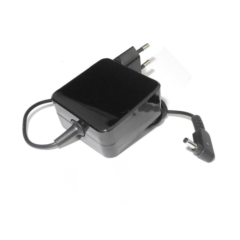 Original 19V 1 75A 33W For ASUS Vivobook S200 S200E S220 X200T X201E X202E F201E Q200E