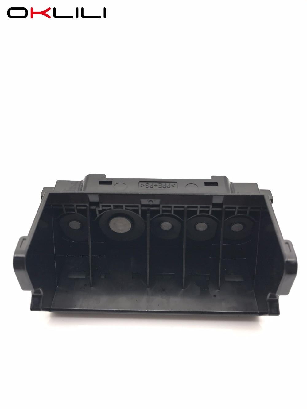 Image 3 - Печатающая головка QY6 0073 для Canon iP3600 iP3680 MP540 MP550  MP560 MP568 MP620 MX860 MX868 MX870 MX878 MG5140 MG5150 MG5180print  headqy6-0073 printheadprinthead qy6-0073