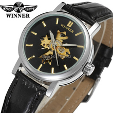 Vainqueur montre mode femmes montres Top qualité Lady Watch Factory boutique livraison gratuite WRL8048M3S2